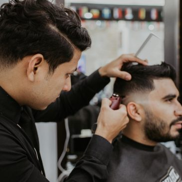 How to Apply for a Hair Salon Business Tax ID (EIN) Number